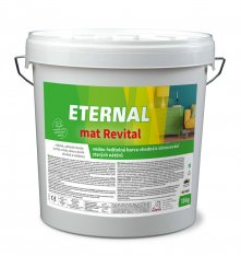 ETERNAL mat Revital 10 kg