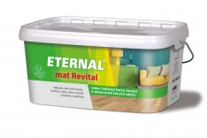 ETERNAL mat Revital 2,8 kg