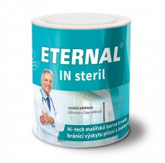 ETERNAL IN steril 1 kg