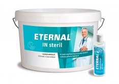 ETERNAL IN steril 12 kg